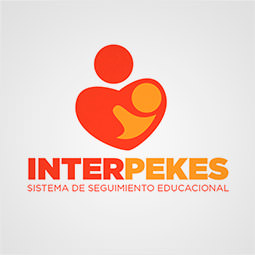 Interpekes