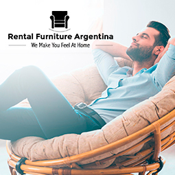Rental Furniture Argentina