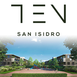 TEN San Isidro